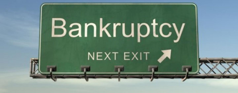 "Jamu ""Tolak Bangkrut"", bernama : Cash Flow Management"