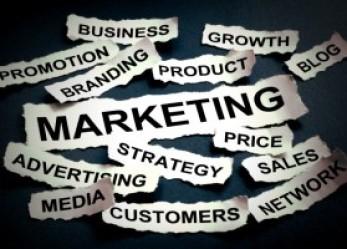 Menyeimbangkan 4 Pilar Bisnis