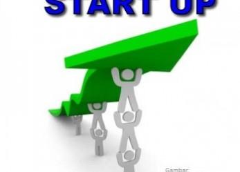 Melewati Fase Awal Bisnis