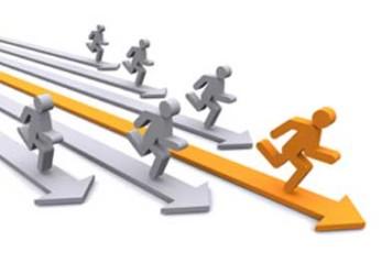 4SET Strategi Mempercepat Sukses #Alaputu3