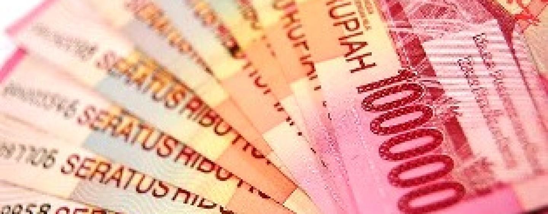 Keuangan Bisnis dan Kebutuhan Menabung