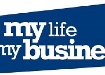 4SET Strategi Bisnis dan Kehidupan #Alaputu2
