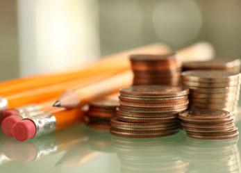 Pendidikan Finansial