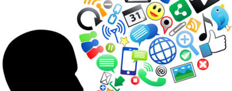 Pengusaha Level 1 di Zaman Social Media