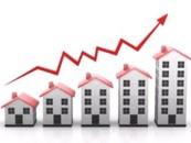 Belajar Pensiun sejahtera dari bisnis properti