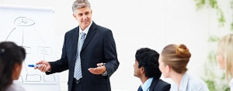 Bagaimana Menjadi Manager Aktif #Alaputu5