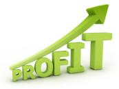 Membangun Bisnis Autoprofit