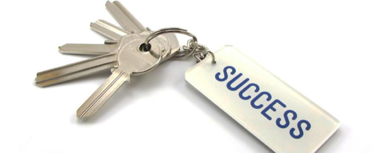 Faktor Penentu Kesuksesan Seseorang Dalam Bisnis