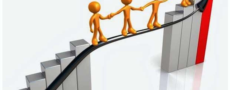 Makna Zakat Dalam Mendorong Investasi