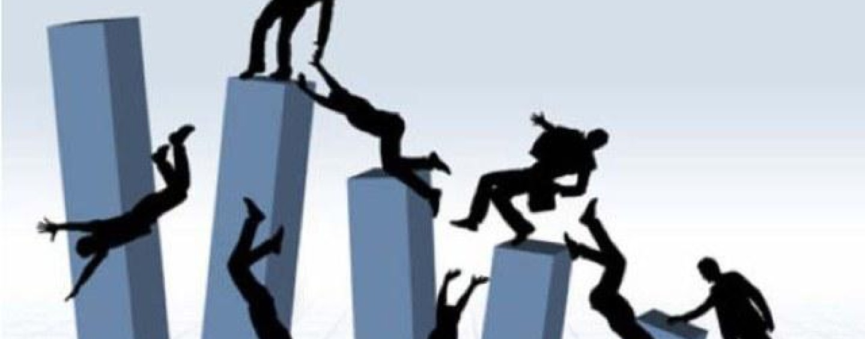 7 Hal Penyebab Kegagalan Bisnis