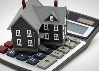 Bisakah Membeli HomeStay dengan KPR?