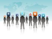 Membangun Personal Brand Melalui Social Media #Alaputu11