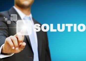 Tips Menjadi Solusi Untuk Orang Lain #Alaputu9