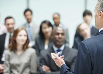 BIZTALK : Bagaimana Menggoda Investor Untuk Mendanai Bisnis Anda?