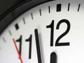 Waktu Habis Karena Kerja, Kapan Bisnisnya?