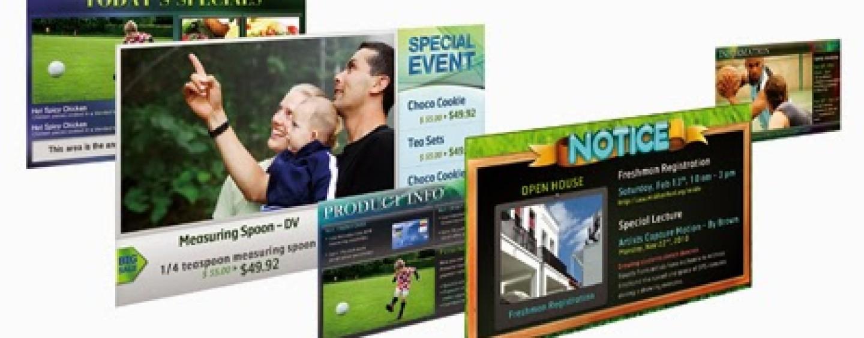 4 Konten Sakti Meningkatkan Kepercayaan Pembeli di Website Toko Online Anda