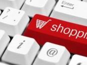 Tips Sukses Dan Laris Berjualan Di Marketplace