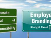 Cara Menarik Dan Mempertahankan Karyawan Yang Berkualitas