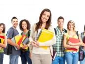 3 Investasi Yang Cocok Untuk Dijalankan Mahasiswa