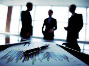 Strategi Presentasi 10/20/30 Untuk Taklukan Investor