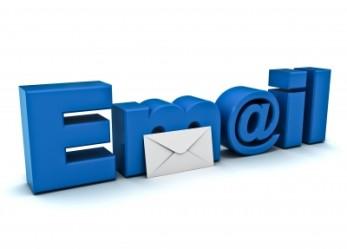Tips Berkomunikasi Menggunakan Email Untuk Bisnis