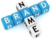 Rumus Jitu Menentukan Nama Bisnis Atau Brand Produk Anda