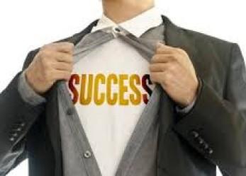 5 Detail Kecil Yang Menjadi Kebiasaan Orang Sukses