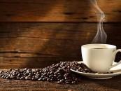 Tips dan Trik Pemasaran Untuk Bisnis Cafe