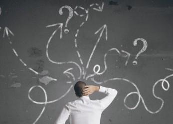 Tips Cerdas Memilih Ide Bisnis Berdasarkan Skala Bisnisnya