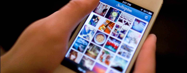 5 Aplikasi Pendukung Instagram Marketing Yang Digunakan Para Mastah