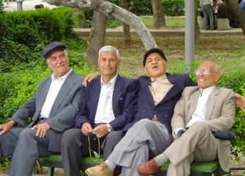 Aset Alokasi, Untuk Modal Pensiun (1)
