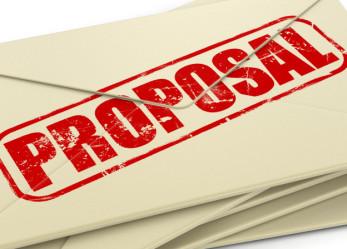 Cara Mengajukan Proposal Ide Bisnis Pada Audiens Yang Berbeda-beda