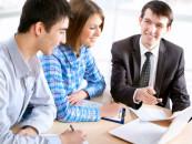5 Hal Yang Perlu Anda Perhatikan Saat Bertemu Klien