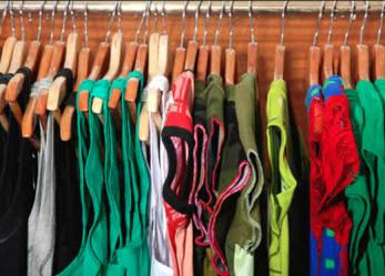 Bagaimana Peluang Bisnis Fashion Clothing Line Tahun Ini