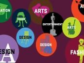 Tips Sukses Berbisnis di Industri Kreatif