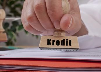 3 Cara Atasi Kredit Macet Tanpa Jual Aset