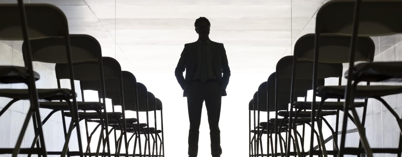 Bangunlah 4 Pilar Menjadi Pemimpin Hebat Berikut Ini