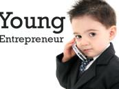 Masih Muda Pengen Jadi Pengusaha? Ini Caranya
