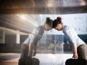 4 Nasihat Sederhana Untuk Anda Yang Sering Mengalami Penolakan Dalam Bisnis