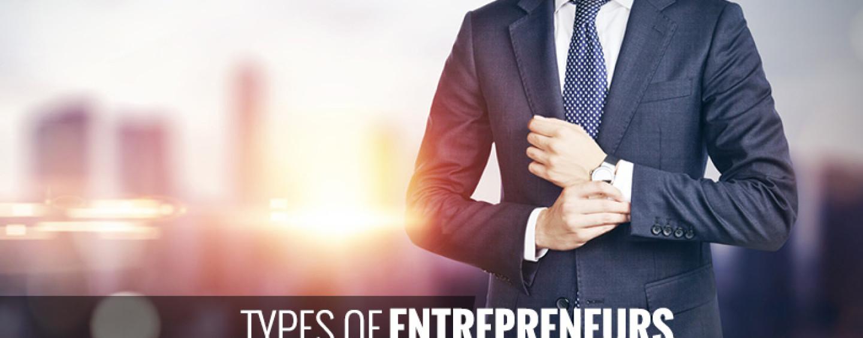 3 Tipe Pengusaha Menurut Cara Mereka Mencapai Kesuksesannya