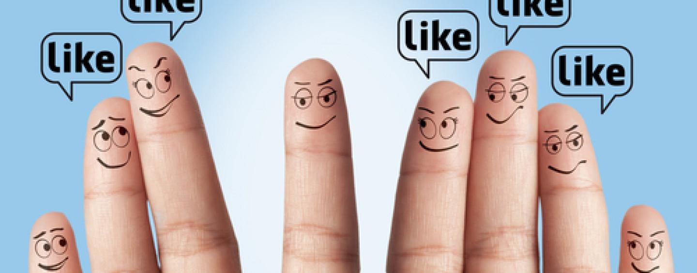 Siapa Saja Yang Dapat Menjadi Brand Advocate Untuk Bisnis Anda?