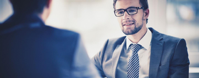 Peranan Penting Seorang Intrapreneur Bagi Entrepreneur