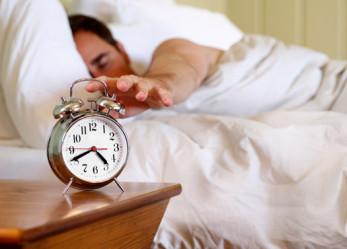 4 Kebiasaan Buruk Yang Dapat Merusak Bisnis Anda