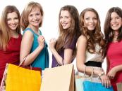 6 Program Pemasaran Yang Dapat Meningkatkan Loyalitas Pelanggan
