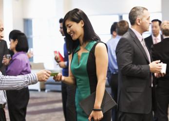 3 Dimensi Networking Yang Dimiliki Pengusaha Sukses