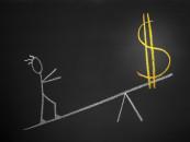 Dongkrak Pertumbuhan Bisnis Dengan 3 Hal Ini