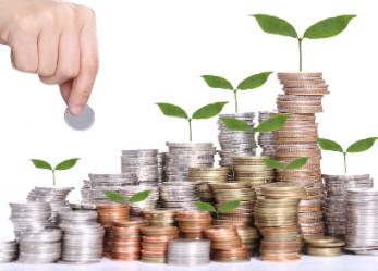 4 Hal Yang Perlu Diketahui Sebelum Berinvestasi Reksa Dana