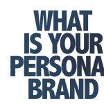 membangun-personal-branding