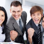 pengusaha-muda-sukses