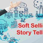 soft-selling